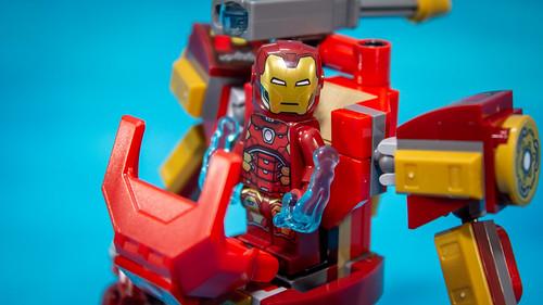 LEGO Marvel 76140_76141_07