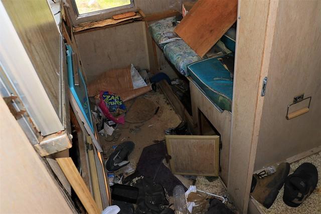 Inside Camper 7D2_5656