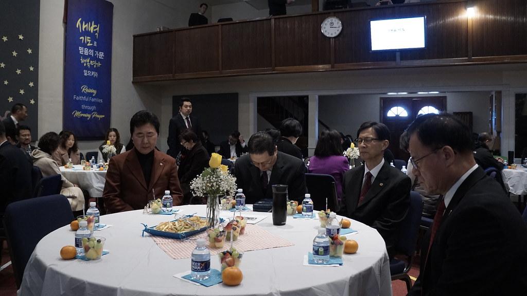030120_8차세계선교대회발대식_8