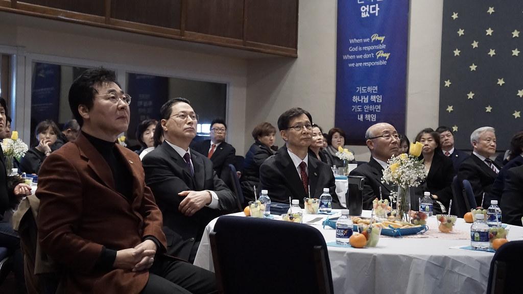 030120_8차세계선교대회발대식_4