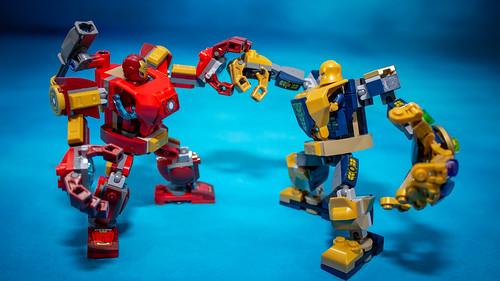 LEGO Marvel 76140_76141_30