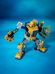 LEGO Marvel 76140_76141_28