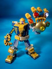 LEGO Marvel 76140_76141_27
