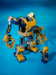 LEGO Marvel 76140_76141_26