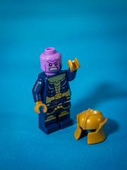 LEGO Marvel 76140_76141_25