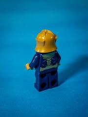 LEGO Marvel 76140_76141_24