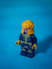 LEGO Marvel 76140_76141_23