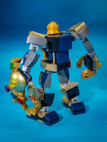 LEGO Marvel 76140_76141_21