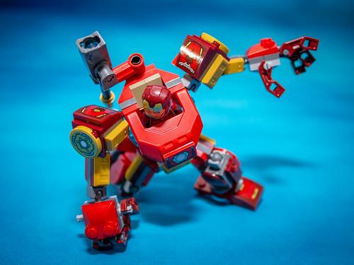 LEGO Marvel 76140_76141_19