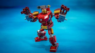 LEGO Marvel 76140_76141_16