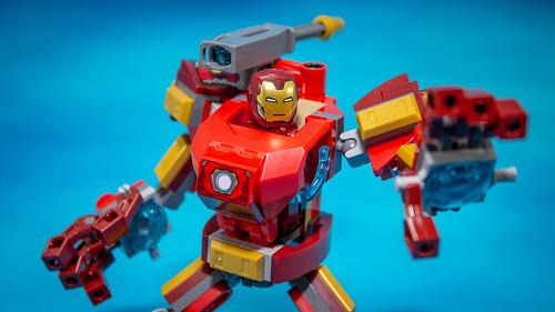 LEGO Marvel 76140_76141_14