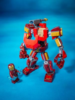LEGO Marvel 76140_76141_12