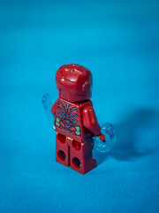 LEGO Marvel 76140_76141_09