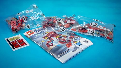 LEGO Marvel 76140_76141_03