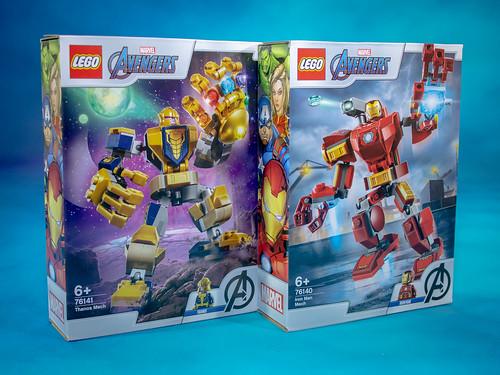 LEGO Marvel 76140_76141_01