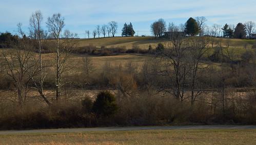 Heritage Park Hills