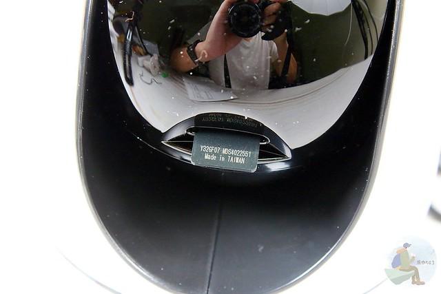 FAMMIXAI智慧夜視監視攝影機