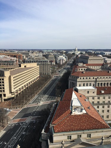 washingtondc oldpostoffice clocktowerview uscapitol congress nationalpark nrhp pennsylvaniaave iphone