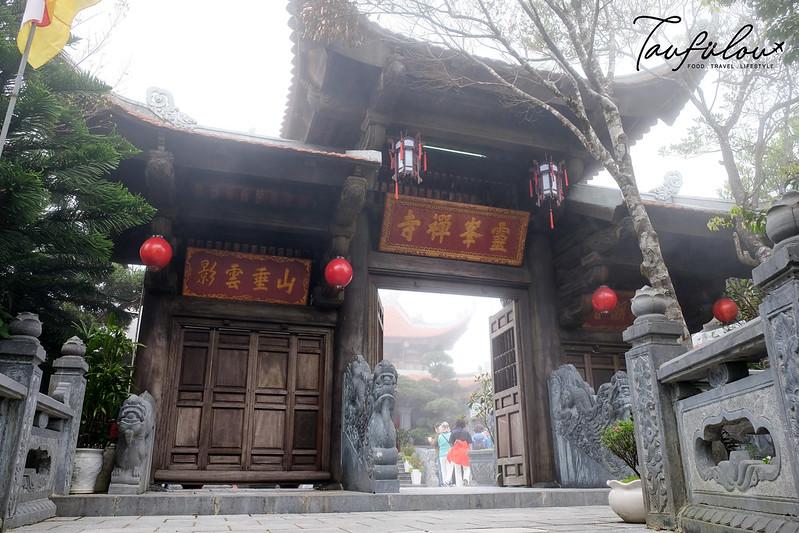 Da Nang day 3 (17)