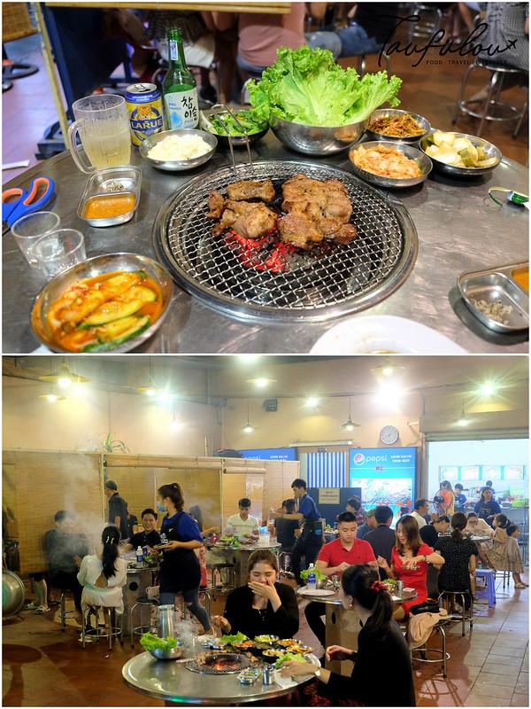 da nang day 1 (10)