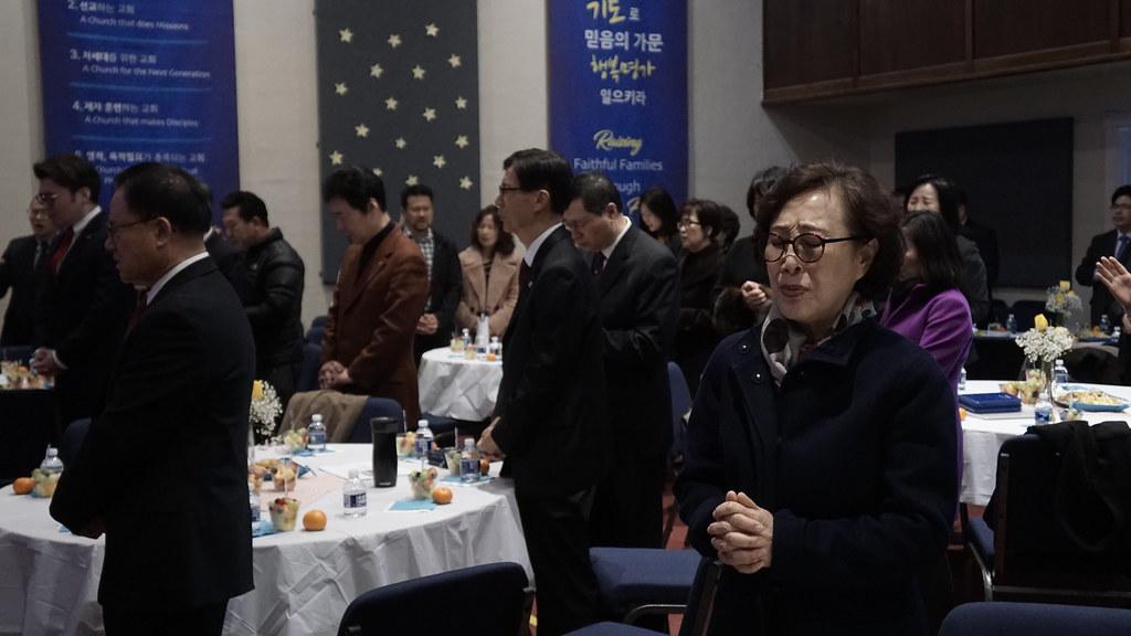 030120_8차세계선교대회발대식_6