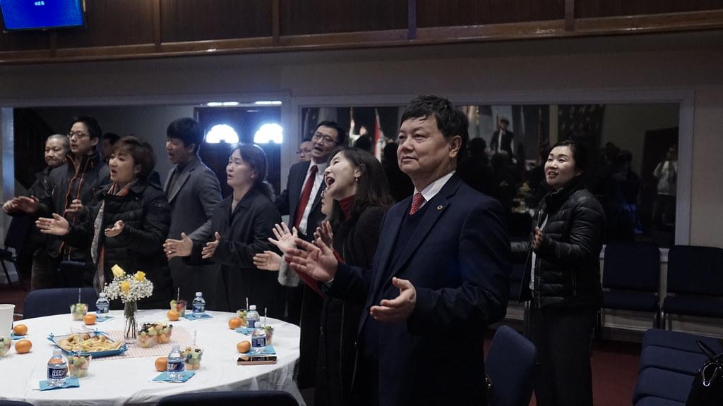 030120_8차세계선교대회발대식_3