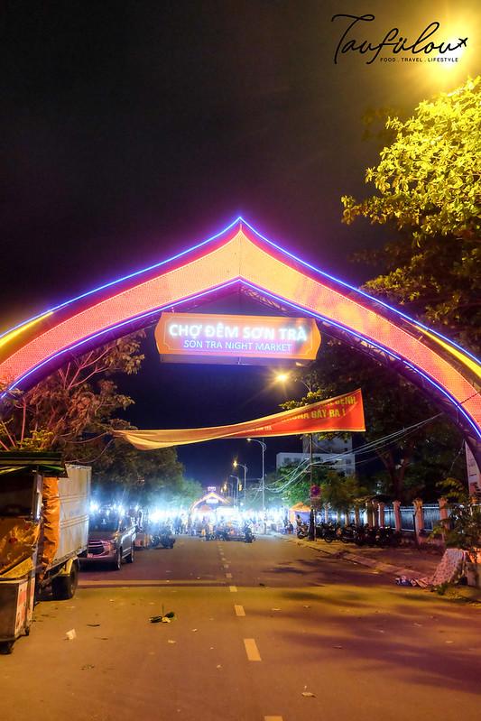 Da Nang day 3 (24)