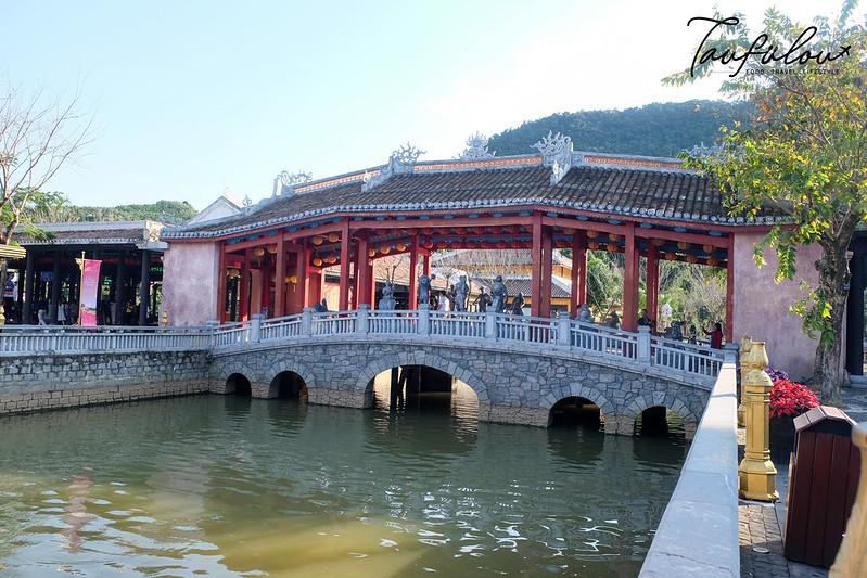 Da Nang day 3 (19)
