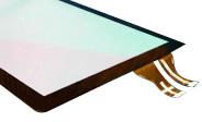 乾一科技 DayStar Display - Touch