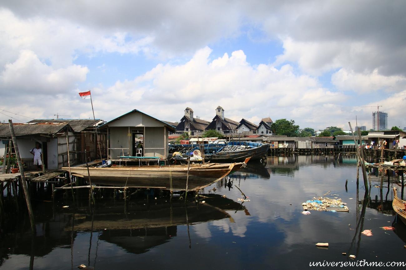 Indonesia_010