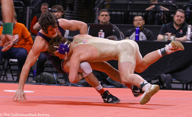 170AAA 1st: Max McEnelly (Waconia) 54-1, Fr. over Gabe Nagel (Little Falls) 41-1, Jr. (SV-1 3-1) - 200229cmk0363