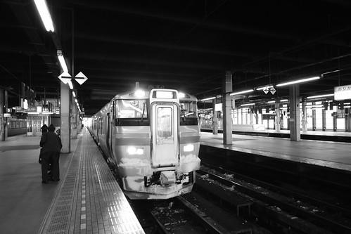 01-03-2020 Sapporo (14)