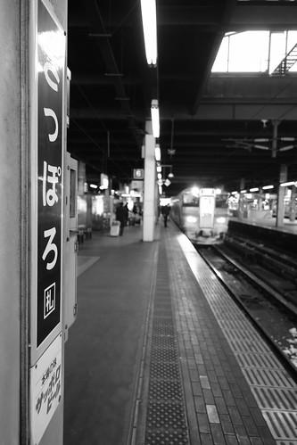 01-03-2020 Sapporo (12)