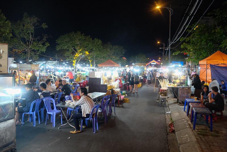 Da Nang day 3 (25)