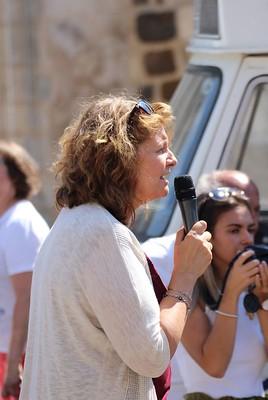 2020 - Florence Haultcoeur Pellattiero