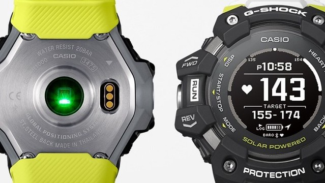 Casio-G-Shock-GBD-H1000-7