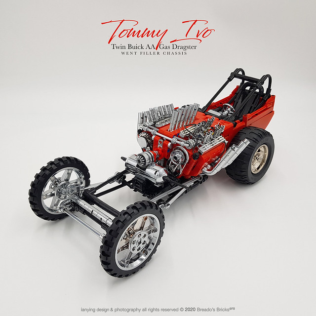 Tommy Ivo Twin Nailhead Dragster1