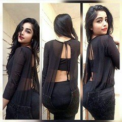 Aarushi Call Girl in Jaipur Enjoy Sweet Call Girls