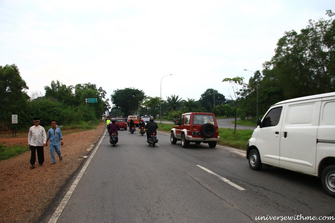 Indonesia_021