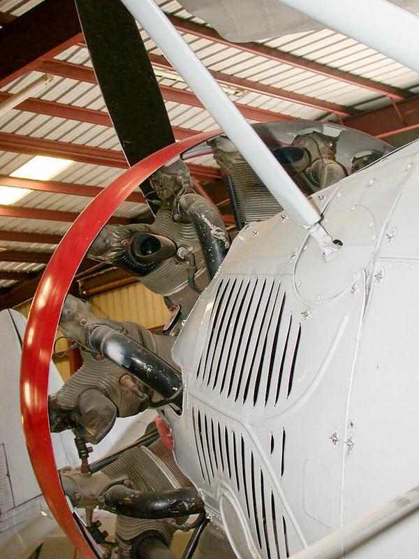 Boeing P-12E 4