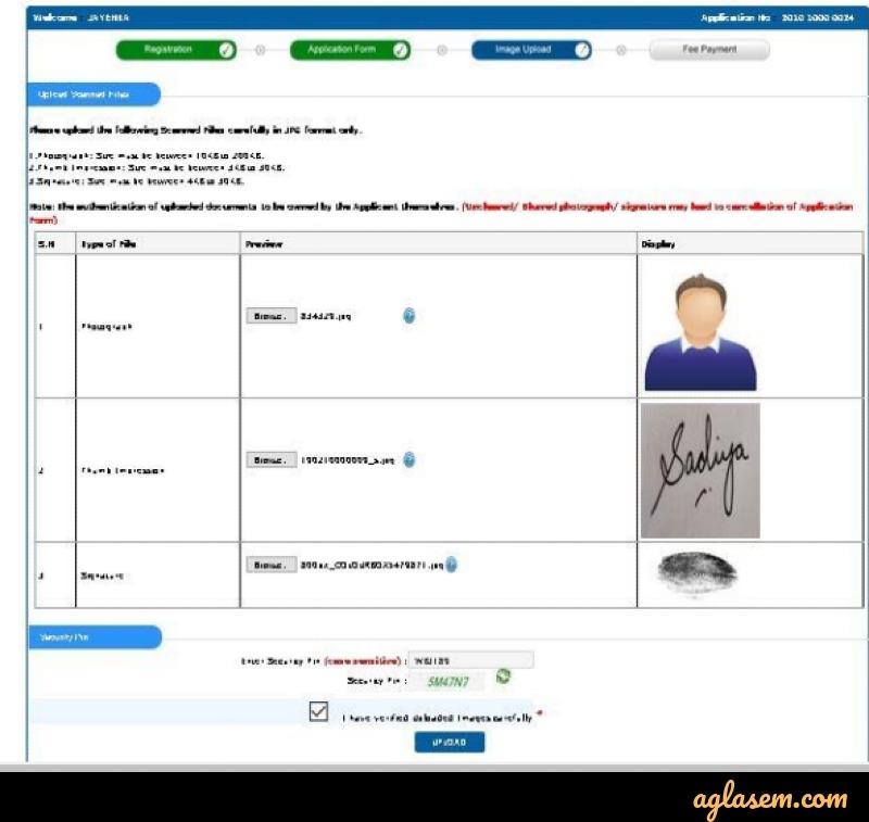 ICAR AIEEA UG 2020 Application Form (Last Date 15 June) - Fees, How to Apply at icar.nta.nic.in