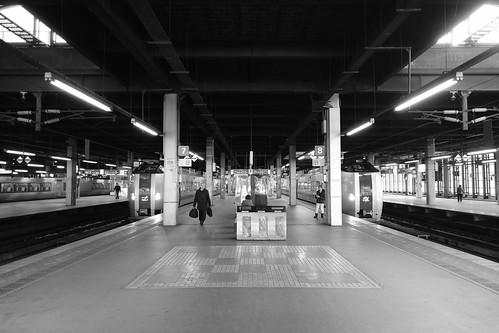 02-03-2020 Sapporo (2)