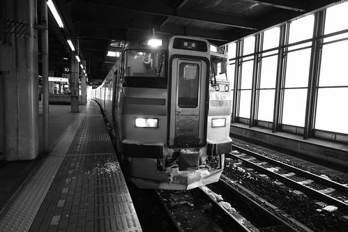 01-03-2020 Sapporo (1)