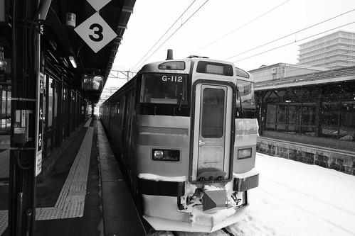 01-03-2020 Otaru (5)