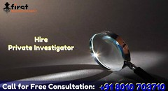 private detective agency in gurgaon (2)