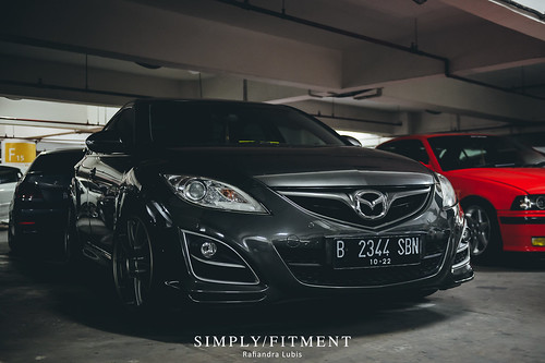 LOWFITMENT DAY 11 (29 FEB 2020)