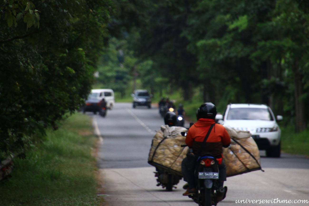 Indonesia_020