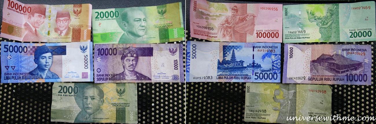 Indonesia_005