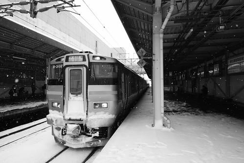 01-03-2020 Sapporo (18)