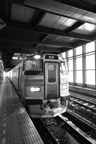 01-03-2020 Sapporo (3)